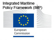 Integrated Maritime Policy Framework (IMP)